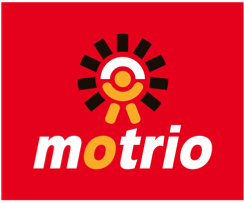 motrio