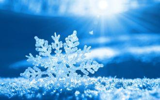 entretien d'hiver