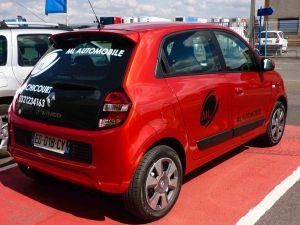 renault-twingo-vehicule-de-pre%cc%82t
