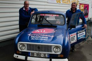 renault-4l-collection
