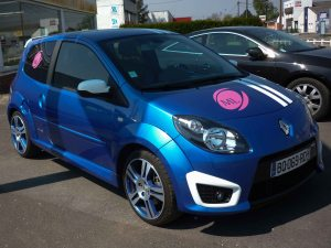 twingo-gordini-ml-auto