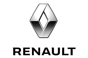 garage renault arras